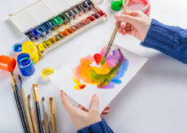 Redeem Your NSW Creative Kids Voucher for FREE Art & Craft Kits Delivered to Your Home