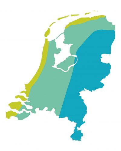 Rointe-Nederlandse-klimaatzones