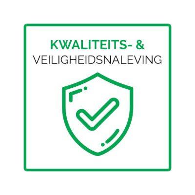 compliance-OPT-nl