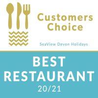 Best-Restaurant