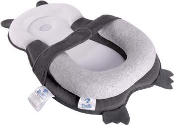 4. BESTLA Portable Baby Head Support