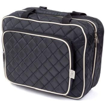 8. Ellis James Designs Large Travel Toiletry Bag