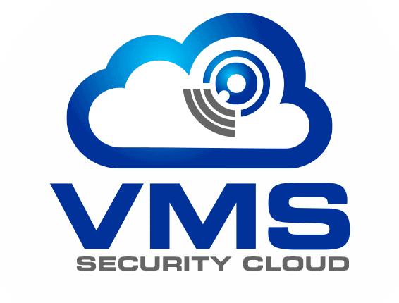 VMS Security Cloud Inc