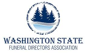 Washington State Funeral Directors Association