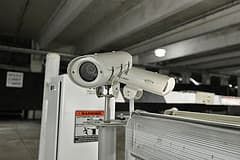 Security Staffing Services
