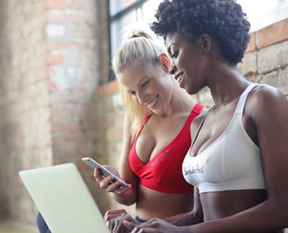 Free Dating Sites vs Pay Sites