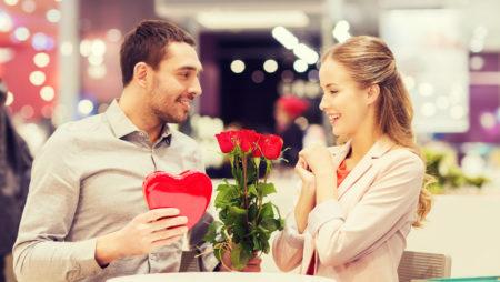 Generelle DatingTips For Kvinner OG Menn