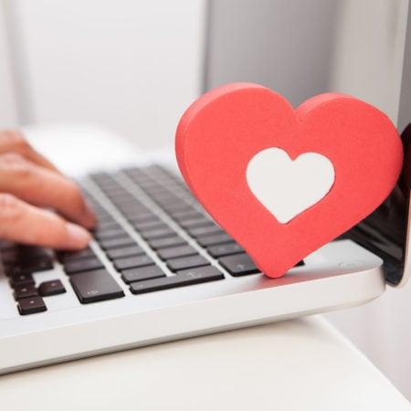 Online Dating Scam