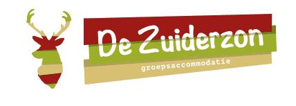 Goepsaccommodatie de Zuiderzon op de Veluwe