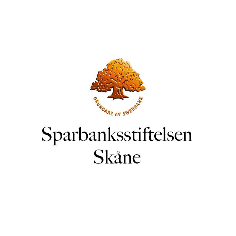Sparbanksstiftelsen Skåne