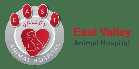 East Valley Animal Hospital