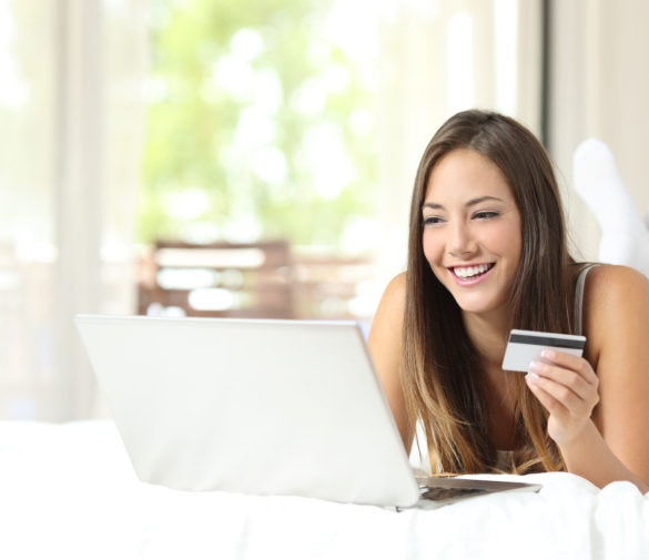 Why Women Prefer Safe Pay For Dating Sites