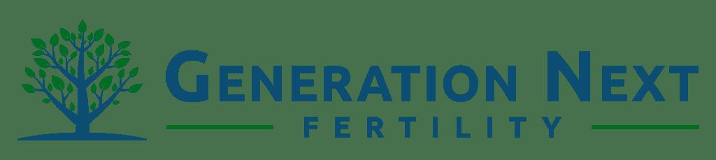Generation Next Fertility