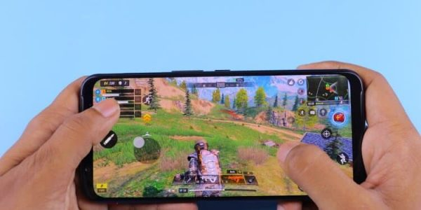 7 Considerations for Choosing a Gaming Phone