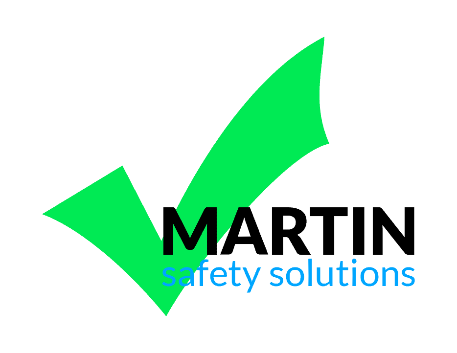 Martin Safety Solutions