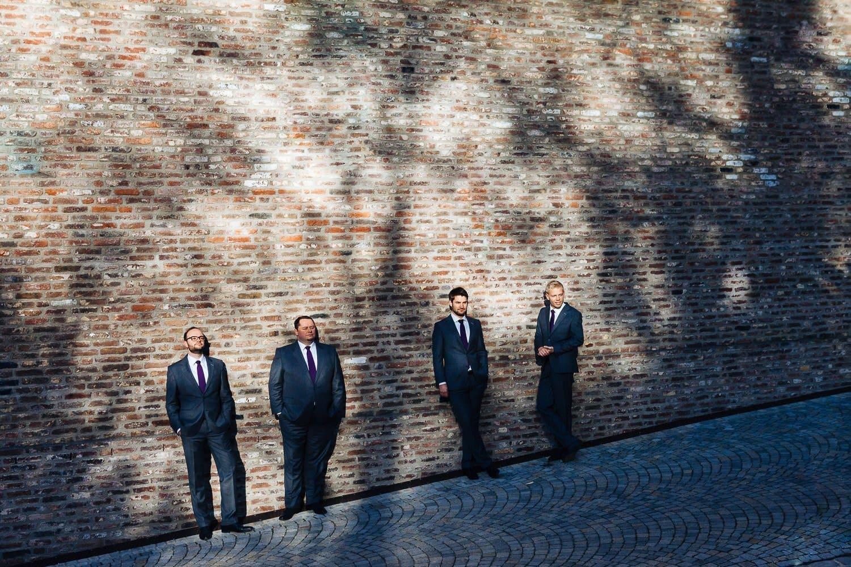 Businessfotograf Ravensburg