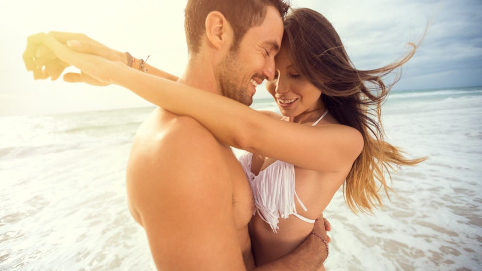 The Ultimate Guide to an Open Relationship