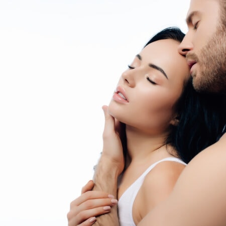 Having an Affair with A Married Woman – 8 Things to Know Beforehand
