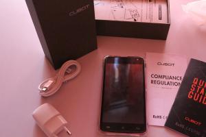 smartphone-hd-5-pollici-ips