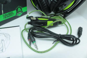 cuffie-gaming-headphone