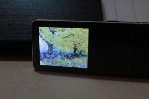 mp3-touch-screen-8gb-microsd