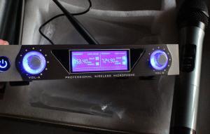 microfoni-karaoke