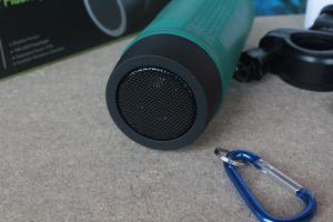 zealot-bluetooth-speaker