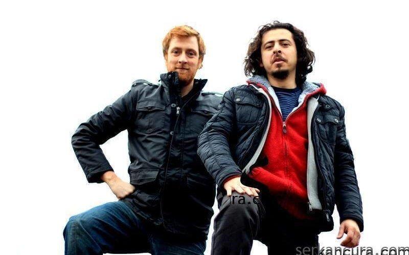 """Türkiye'nin en uzun süreli internet dizisi """"Men E Men"""" Los Angeles'tan 3 büyük ödülle döndü"""