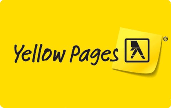 Yellow Pages ile Teknolojinin Ritmine Ayak Uydurun