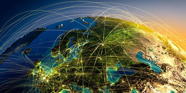 Çağımızın sorunu: Yetersiz İnternet