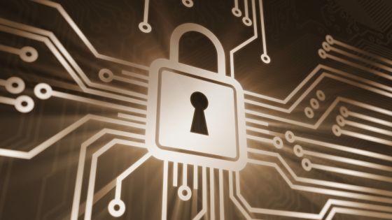 Bilişim Güvenliği ve Prensipleri