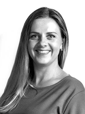 Milda Misevičienė