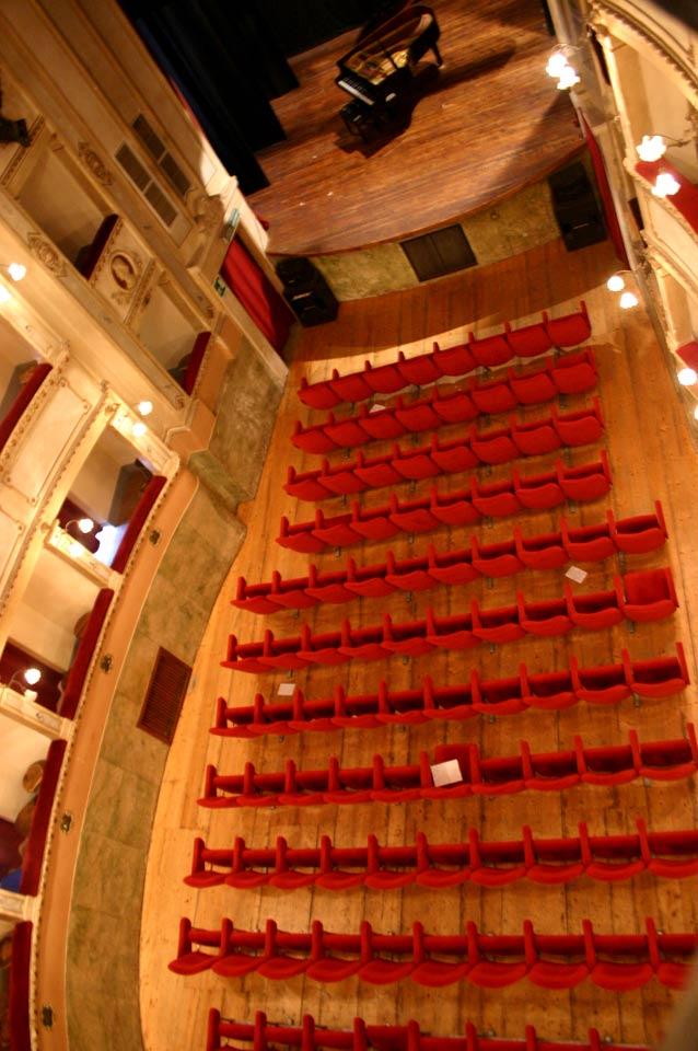 interno-teatro-anghiari-teatro-comunale-dei-ricomposti-07