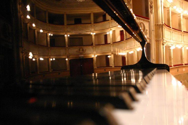 interno-teatro-anghiari-teatro-comunale-dei-ricomposti-17