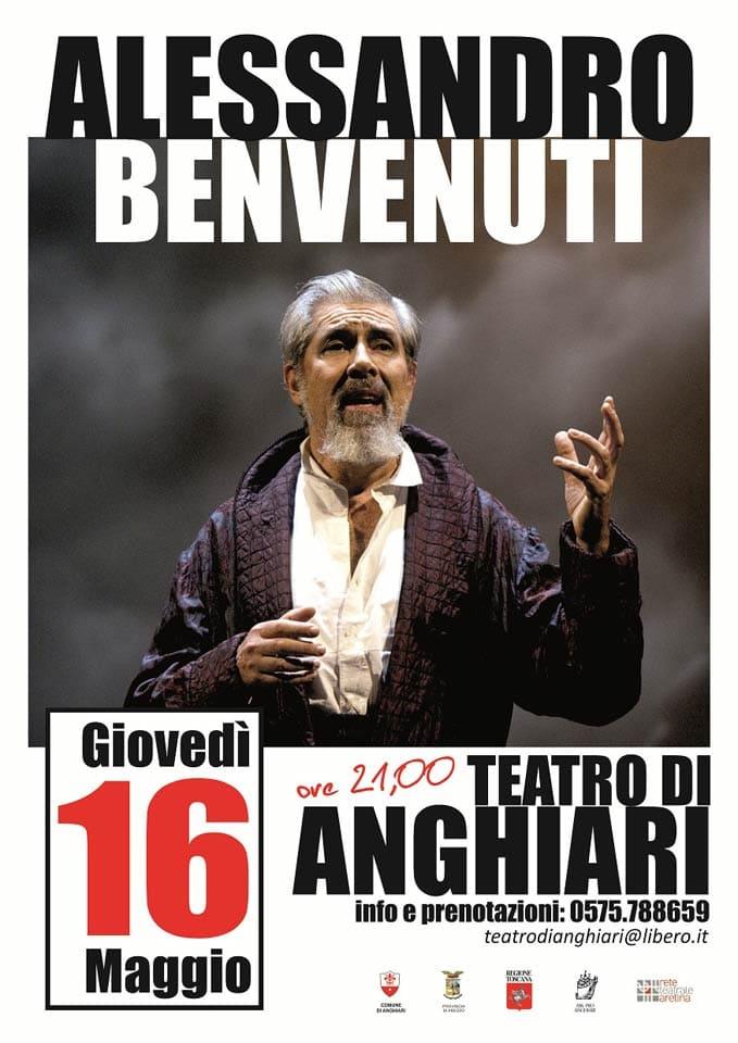 locandina-alessandro-benvenuti-teatro-di-anghiari