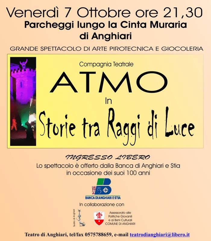 locandina-arte-pirotecnica-giocoleria-ATMO-anghiari