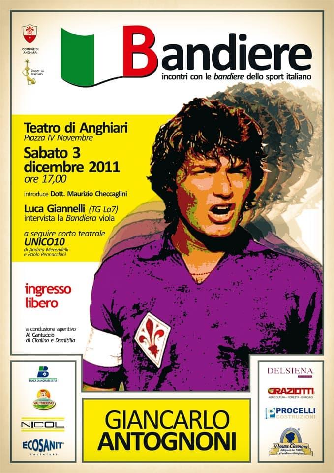 locandina-bandiere-incontro-con-antonioni-fiorentina-teatro-2011