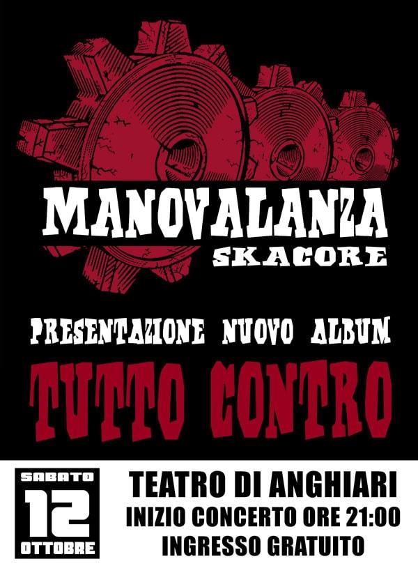 locandina-concerto-skacore-gruppo-Manovalanza-teatro-di-anghiari