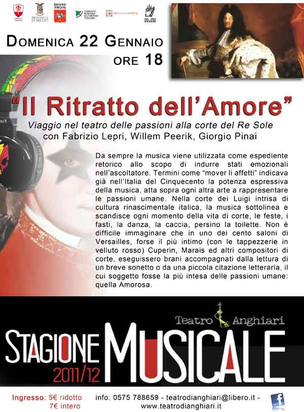 locandina-ritratto-dell-amore-Lepri-Peerik-Pinai-teatro-anghiari-stagione-musicale-2011-12
