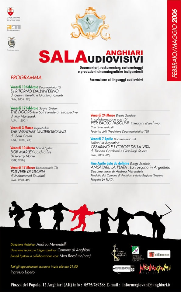 locandina-sala-audiovisivi-anghiari-stagione-2006