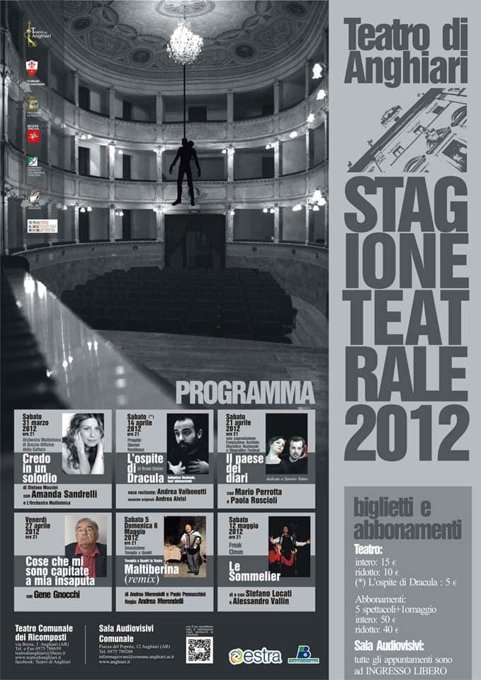locandina-stagione-teatrale-2012-teatro-anghiari