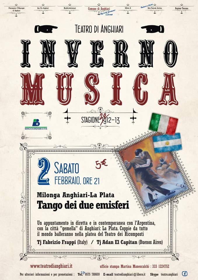 locandina-tango-due-emisferi-anghiari-la-plata-teatro-anghiari-stagione-musicale-2012-13