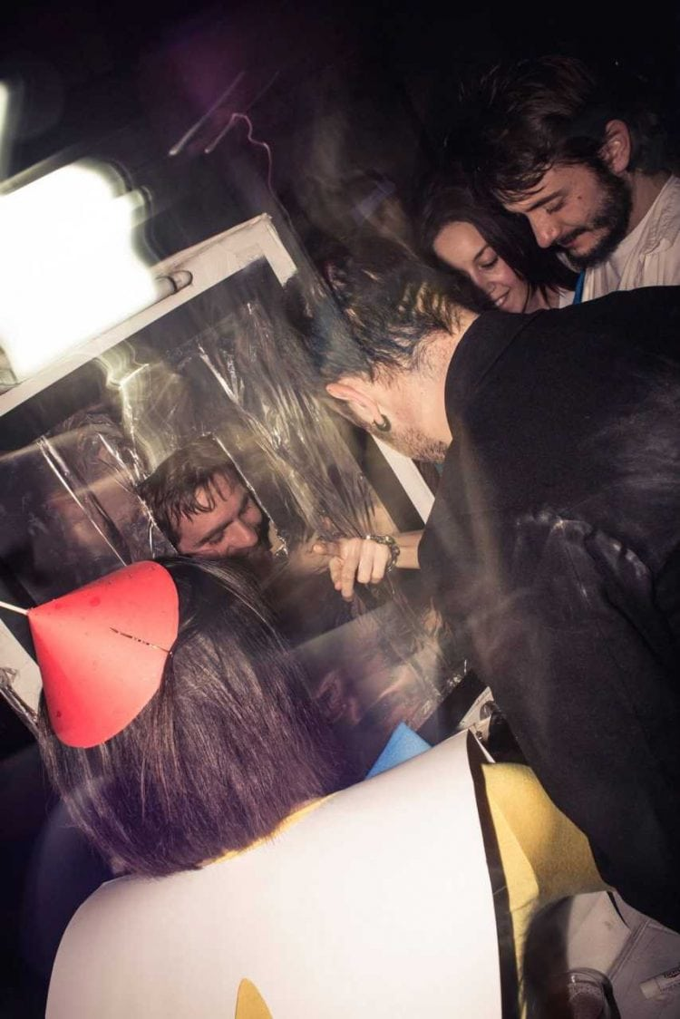 carnevale-a-teatro-teatro-di-anghiari-2014 (13)