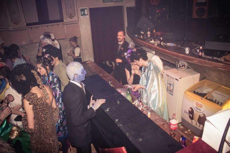 carnevale-a-teatro-teatro-di-anghiari-2014 (136)