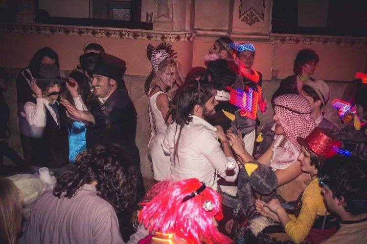 carnevale-a-teatro-teatro-di-anghiari-2014 (226)