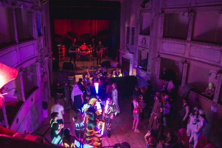 carnevale-a-teatro-teatro-di-anghiari-2014 (81)