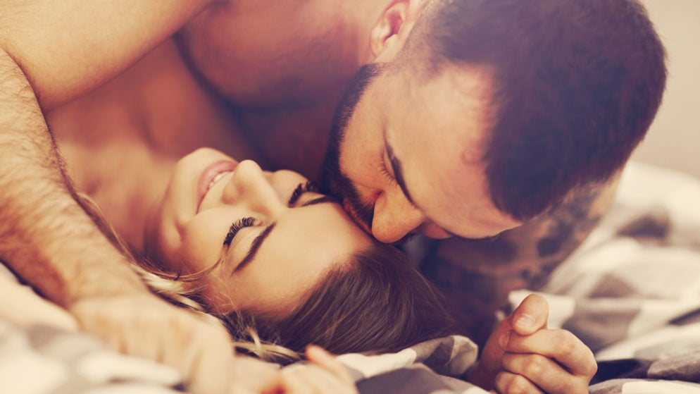 How Do You Know If He's the One? 7 Things to Consider