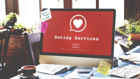 Your Guide to Getting More Out of UK Dating Sites