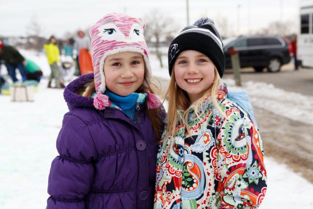 WinterKids Welcome to Winter 2019 SDP Photo 64