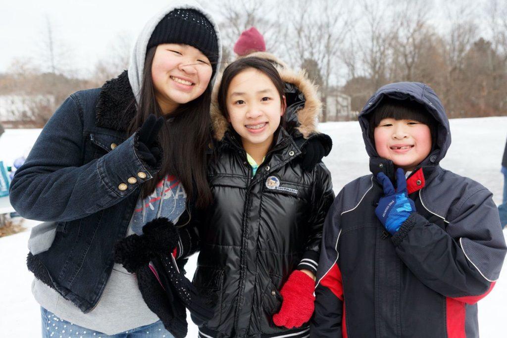 WinterKids Welcome to Winter 2019 SDP Photo 65